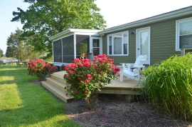 Cottage Memorial Day May 28 2016 016