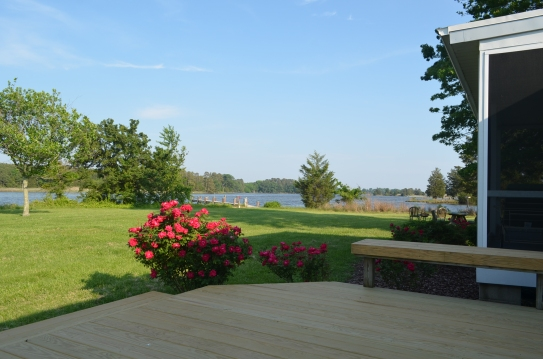 Cottage Memorial Day May 28 2016 026
