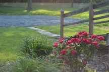 Cottage Memorial Day May 28 2016 054