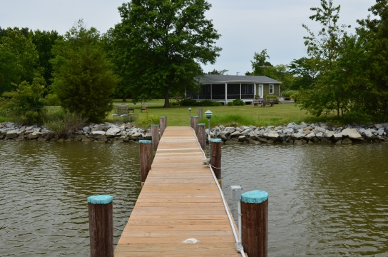 THE COTTAGE 072014 023