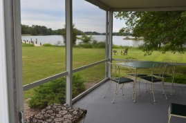 THE COTTAGE 072014 060