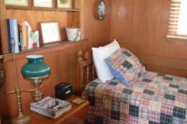 THE COTTAGE 072014 086